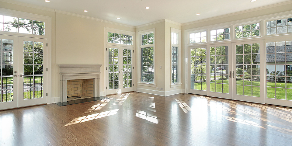 Your home custom built sunrooms factory built u delivered for Best rated windows for new home construction