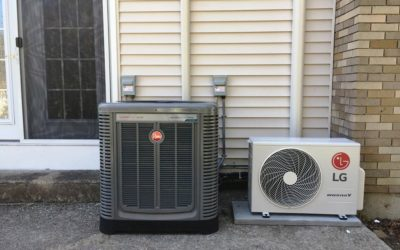 How Much Does It Cost To Install Air Conditioning System?