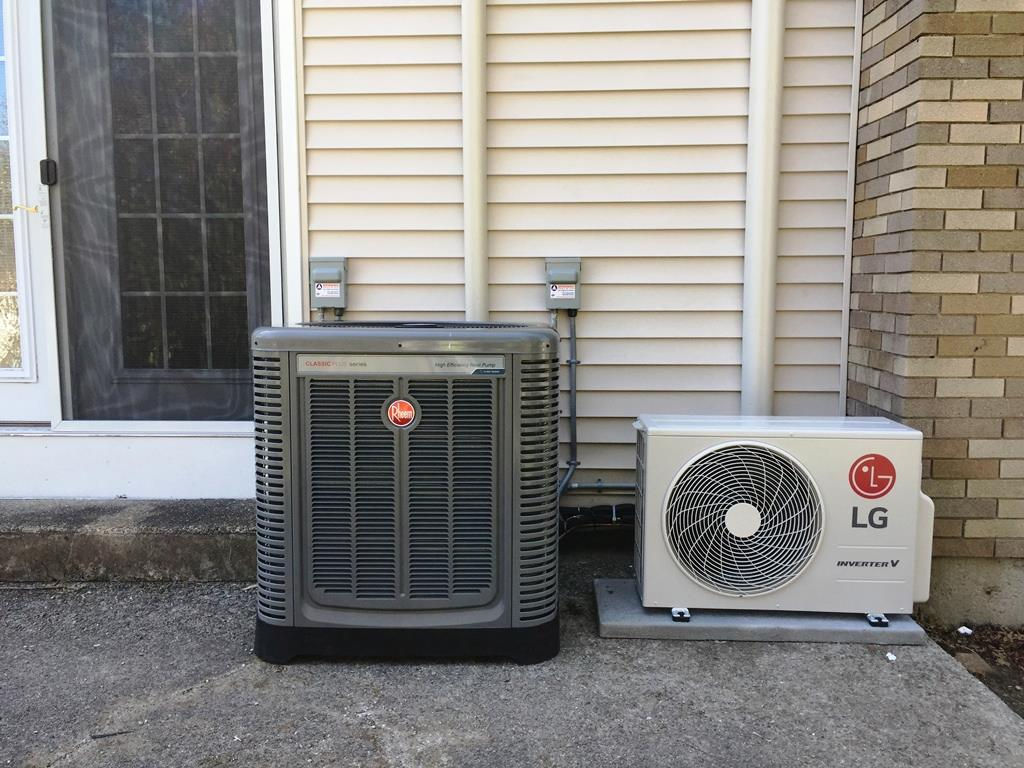 How Much Does It Cost To Install Air Conditioning System