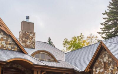 How to Estimate a Roofing Job?