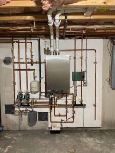 affordable furnace repair