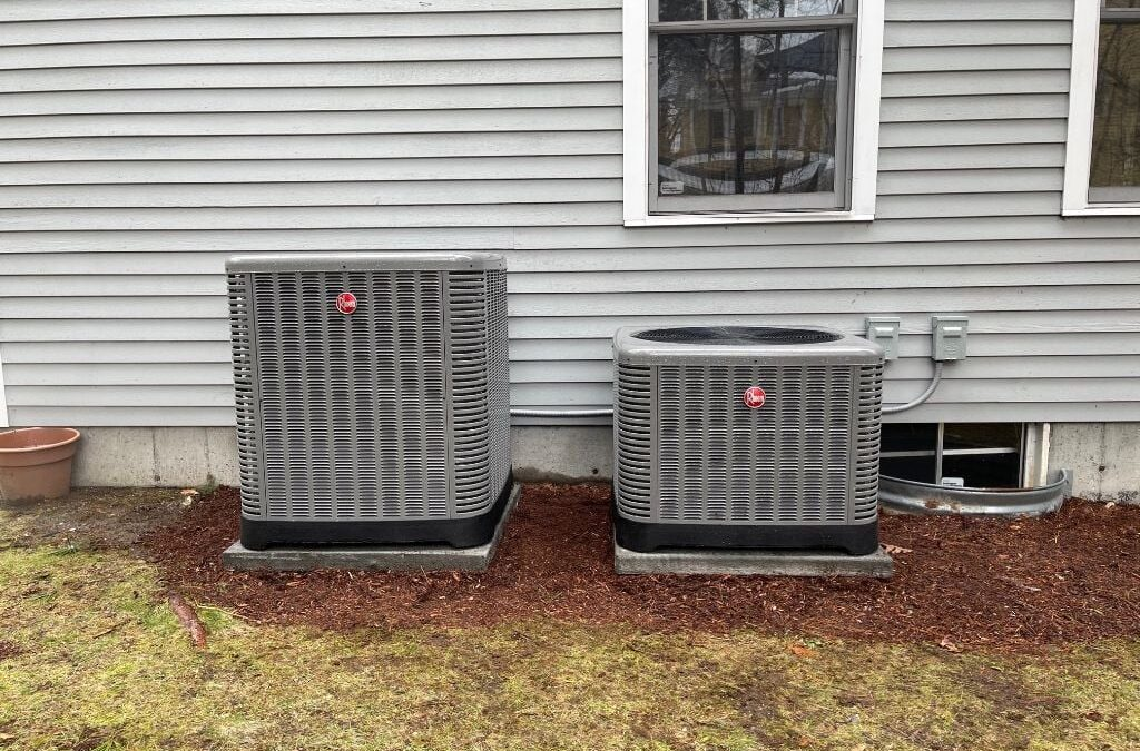 HVAC Maintenance: Questions to Ask Service Providers
